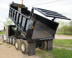 TruckingDepot 2004 Peterbilt 330 Dump Truck For Sale 37432 Miles Pacific Wa Image Photo Free Trial Bigstock Trucks In Massachusetts Used On 2005 335 Youtube 1999 Peterbilt Dump Truck Vinsn1npalu9x7xn493197 Triaxle 445 End Trucksr Rigz Pinterest For By Owner Auto Info Pin Us Trailer On Custom 18 Wheelers And Big Rigs Truckingdepot Girls Together With Isuzu Also Tracked As Well Paper Dump Trucks Sale College Academic Service