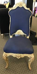 NAVY HIGH BACK ROCOCO CHAIR Rentals Tyler TX, Where To Rent NAVY ... Office Chair Rentals Commercial Staging Rental Royal Chairs For Rent Near Me Hotelpicodaurze Designs Wing Chair Bar Stool Living Room Couch Don Carlton 7391535 Custo Outdoor Simply High Plastic And John Weddings Diy China Folding Party Back Pillowsoft Highback Arthur P Ohara Inc Wicker Arm Exhibit Design Search Cegsdh013 White Red Fniture Sale Fnitures Prices Brands Review In Tufted Ruth Fischl Event Chiavari Chicago Acrylic Sweetheart Tableacrylic Plush Leather Sofa Irent Everything