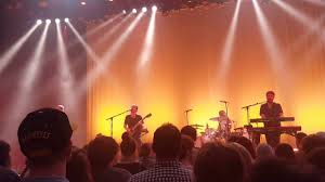 local natives ceilings live at ryman auditorium 10 14 16 youtube