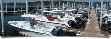 Pontoon Boat Sinks Nj by Skiff Rentals Paddleboard Rentals Pontoon Crabbing Navesink River