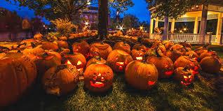 Nh Pumpkin Festival Laconia Nh visit nh trip ideas