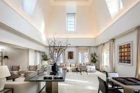 100 New York City Penthouses For Sale Inside The Worlds Most Expensive Hotel Suite Which Costs