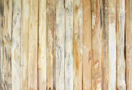 Wooden Background Stock Photo Wallpaper Wood Vintage Cool Photos Widescreen 1300x893 HD