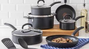 Our All Time Favorite Kitchen Our All Time Favorite Nonstick Cookware Set Of All Time Just