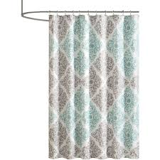 Tommy Hilfiger Curtains Diamond Lake by Tommy Hilfiger Shower Curtain Denim U2022 Shower Curtain Ideas