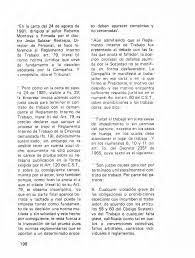 URJC Seguridad En El Trabajo Y Acción Social En La Empresa II