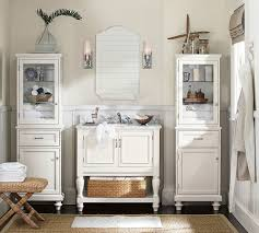 Pottery Barn Bathroom Lighting by Pottery Barn Bathroom Vanities Reviews Home Vanity Decoration