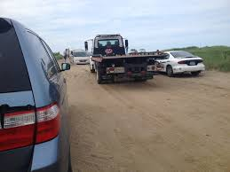 Big Glace Bay Beach Road Cars Getting Stuck And Tow Truck (Video ... Big Volvo Truck Controlled By 4 Year Old Girl Is The Funniest Robot Mechanic Android Games In Tap Discover We Bought A Military So You Dont Have To Outside Online Scania S730t Revealed At Vlastuin Ucktrailservice Iepieleaks Sin City Hustler A 1m Ford Excursion Monster Video Dan Are Trucks Song Free Truck Custom Rigs Magazine Driving At Texas State Fair Video Cbs Detroit Retro 10 Chevy Option Offered On 2018 Silverado Medium Duty Rusty Boy Archives Fast Lane Nikola Corp One
