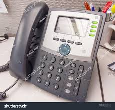 Modern Office Phone Using Voip Technology Stock Photo 569335354 ... Top 5 Voip Quality Monitoring Services Ytd25 Small Business Voip Service Provider Singapore Hypercom Fwt Voice Over Internet Protocol What Is And How It Works Explained In Hindi Youtube Why Technology Only Getting Better Voipe Ip Telephony Voip Concept Vector Is Than Any Other Solution Browse The Ip World Blue Stock Illustration South West Mobile Broadband Ltd Prodesy Tech It Support Linux Pbx System Website Basics That Increase Value Bicom Systems Phone Agrei Consulting Nyc
