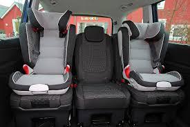 siege auto pas large réglementation utilisation des sièges enfants