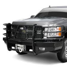 Ranch Hand® - Sport Series Full Width Front HD Winch Bumper With ... Ranch Hand Sport Series Full Width Front Hd Winch Bumper With Truck Wwwbumperdudecom 5124775600low Price Hill Country Store Legend Grille Guard Bull Nose Bumper Dodge Ram Cummins Btd101blr Youtube Amazoncom Fsc99hbl1 For Silverado 1500 Summit County Toppers Kansas Citys 2500 3500 Future Truck Items Pinterest Ford Bumpers Sharptruckcom Accsories Protect Your 092014 F150