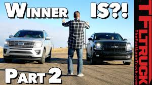 The Not So Great Race II: Ford Expedition Vs Chevy Suburban, The ... 1967 Chevrolet Suburban Floor Pans Amd 4154067 Chevy X Luke Bryan Blends Pickup Suv And Utv For Hunters 1993 93 K1500 1500 4x4 4wd Tow Teal Green Truck Wiy Custom Bumpers Trucks Move 1965 Truck Classic D Wallpaper 2048x1536 1999 True Bonus Wheels Groovecar Yeah From The Carryall To Silverado Build Thread 2004 2500 Forum Gmc Wtf Fail Or Lol Suburbup Pickup Gm Pre 19th Annual Brothers Show Shine C10 Lowrider