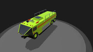 SimplePlanes | Airport Fire Truck (Oshkosh Striker) Air Force Fire Truck Xpost From R Pics Firefighting Filejgsdf Okosh Striker 3000240703 Right Side View At Camp Yao Birmingham Airport And Rescue Kosh Yf13 Xlo Youtube All New 8x8 Aircraft Vehicle 3d Model Of Kosh Striker 4500 Airport As A Child I Would Have Filled My Pants With Joy Airports Firetruck Editorial Photo Image Fire 39340561 Wellington New Engines Incident Response Moves Beyond Arff Okosh 10e Fighting Vehi Flickr