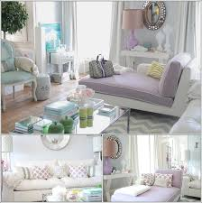 Purple Grey And Turquoise Living Room by 136 Best Lovely Pastel Sofas Images On Pinterest Living Room