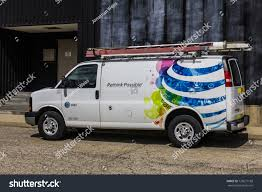 Indianapolis Circa September 2017 Att Service Stock Photo ... Att Wireless Finally Relents To Fcc Pssure Allows Third Party Farewell Uverse Verry Technical Voip Basics Part 1 An Introduction Ip Telephony Business Indianapolis Circa May 2017 Central Office Now Teledynamics Product Details Atttr1909 4 Line Phone System Wikipedia Syn248 Sb35025 Desktop Wall Mountable Attsb67108 House Wiring For Readingratnet Diagram Stylesyncme 8 Best Practices For Migrating Service
