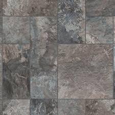 floor cleaner reviews best floor cleaners