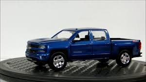 2017 Chevrolet Silverado 1500 Z71 Crew Cab Pick Up 1/27 Scale ... 2019 Chevrolet Silverado 1500 First Look More Models Powertrain 2016 2500hd High Country Diesel Test Review Greenlight 164 Hot Pursuit Series 19 2015 Chevy Tempe Amazoncom Electric Rc Truck 118 Scale Model What A Name Chevys Silverado Realtree Bone Collector Concept 12v Battery Power Rideon Toy Mp3 Headlights 2500 Hd Body Clear Stampede By Proline Pro3357 2000 Ck Pickup The Shed Trucks Ctennial Edition Diecast Rollplay 12 Volt Ride On Black Toysrus 1999 Matchbox Cars Wiki Fandom Powered