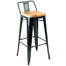 chaise industrielle maison du monde tabouret de bar industriel snowify me