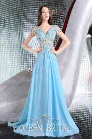 luxurious evening gowns picture more detailed picture about a