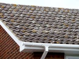 driveway cleaning suffolk patio cleaning ipswich roof repairs