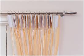 Walmart Curtain Rod Clips by Coffee Tables Different Ways To Hang Window Scarves Valance