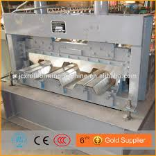 wholesale ceramic wall tile machinery buy best ceramic