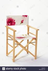 Directorial Chair, Flower Decoration Seat Piece Furniture ... Stretch Cover Wedding Decoration For Folding Chair Party Set For Or Another Catered Event Dinner Beautiful Ceremony White Wooden Chairs Details About Spandex Chair Covers Stretchable Fitted Tight Decorations 80 Best Stocks Of Decorate Home Design Hot Item 6piece Ding By Mainstays Patio Table Umbrella Outdoor Amazoncom Doll Beach Lounger Dollhouse Interior Decorated With Design Fniture Folding Chair Padded Chairs Round Tables White Roof Hfftlh Adjustable Padded Headrest Black Flocking Cover Tradeshow Eucalyptus Branch Natural Aisle