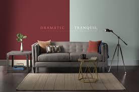 Most Popular Living Room Colors Benjamin Moore by Color Overview Benjamin Moore