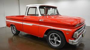 1965 Chevrolet C/K Truck For Sale Near Sherman, Texas 75092 ... 1949 Ford F1 For Sale Near Sherman Texas 75092 Classics On Autotrader 1964 Chevrolet Ck Trucks Los Angeles California 1957 Dodge Dw Truck Cadillac Michigan 49601 Las Vegas Nevada 89119 1948 Sale 1958 Apache Grand Rapids 49512 1952 Intertional Harvester Pickup Somerset Kentucky 1950 Las Cruces New Mexico 88004 1965 F100 Cheyenne Temecula