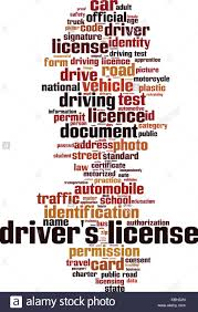 Driver's License Word Cloud Concept. Vector Illustration Stock ... The Expensive Costs Of License Ticket Commercial Drivers In Pdf Cdl Exam Read Full Ebook Video Ca Truck Driving Aca On Twitter Congrats Jay E Obtaing Your Test Preparation Video Cdl School San Antoniocommercial Driver License 6237920017 Click Dvs Home Commercial Medical Selfcerfication Why Get A Rocket Facts Vehicle Groups And Endorsements My Husband Has His Im So Jobs Class Jiggy Federal Limits Apply Will Soon Mark Standardissue Lince Israel Wikipedia