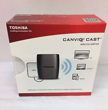 Toshiba Canvio Desk 3tb Manual by Toshiba External Hard Drives Ebay