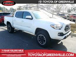 Trucks For Sale In Anderson, SC 29621 - Autotrader Greenville Police Dept Unveils New Recruitment Truck New 2018 Hyundai Elantra Selvin 5npd84lf2jh256999 In Used Chevrolet Silverado 1500 Vehicles For Sale Anderson Ford Dealer Cars Trucks For Sc Toyota Tacoma In 29621 Autotrader Lake Keowee Dealership Seneca Serving Discount Nissan Near Nc Nobsville Pickup In Indianapolis Kia Sportage Lxvin Kndpm3acxj7312364 Greer Burns Rock Hill Local Charlotte Chevy Fred Of Charleston Dealership