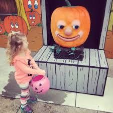 Pumpkin Festival Dayton Ohio by Dayton Halloween Candy Buyback Programs U2013 Dayton Parent Magazine