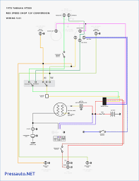 Electrical Wiring : Conversion Farmall H Wiring Diagram Ca Ih Cub ... View Interior Electrical Design Small Home Decoration Ideas Classy Wiring Diagram Planning Of House Plan Antique Decorating Simple Layout Modern In Electric Mmzc8 Issue 98 Mobile Furnace Kaf Homes Amazing Symbols On Eeering Elements Ac Thermostat Agnitumme Map Of Gabon Software 2013 04 02 200958 Cub1045 Diagrams Kohler Ats Fabulous Picture