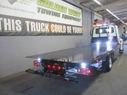 Tow Trucks For Sale|International|4300 Century LCG 12|Fullerton ... United States Civil Defense Association Need Place To Store Our Custom Truck Accsories Reno Carson City Sacramento Folsom Wrecker Parts Pictures Vehicle Transporters And Aaa Detroit Sales Rattler Dodge Tow Trucks Accsories Pinterest Items In Largest Jerrdan Dealer Usa On Ebay Amazoncom 150 Scale Diecast Road Rescue Home Jellison Auto My Lifted Trucks Ideas Autotruck Dg Towing Equipment