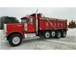 Used Semi Trucks For Sale In Nc - 2018 - 2019 New Car Reviews By ... Freightliner Dump Trucks For Sale In Nc Old And New Kamaz Editorial Stock Image Of Triaxle Steel Truck N Trailer Magazine Rogers Manufacturing Bodies Articulated Rentals Leases Kwipped Landscape For Fresh In North Carolina From Triad Intertional Models Together With Roofing Scissor Lift Fiat 110 Nc 115 B Dump Trucks Sale Tipper Truck Dumtipper Quint Axle Flips Youtube Used Outdoor Goods