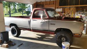 Update! Imgur I'm Still Building My Dream Truck. - Album On Imgur Dump Trucks For Sale Lucas Oil Ppp Super Stock 4x4 Trucksrochester Pa 83017 Youtube Chiang Mai Thailand December 12 2017 Cement Truck Of Boon Yarit Tilttrays To Suit 27500kg Gvm Reefer In Bethelpa Pink Volvo Fm For Ar Transport Commercial Motor La Truck So Cal Carter Service Station Maintenance Paservice Installation Penske Freightliner M2 With Supreme Truck Body Hts Systems New 2018 Mack Lr613 Cab Chassis Sale 515002 Barber Ford Exeter Vehicles Sale In 18643 Custom Beds Jersey Martin