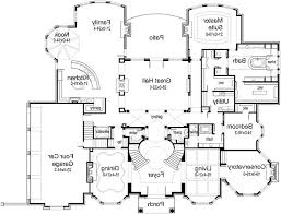 100 10000 Sq Ft House Home Plans Amusing Plans Uare Feet
