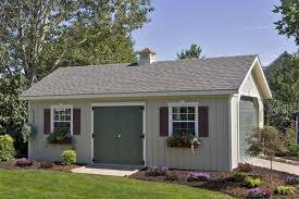 Menards Metal Storage Sheds by 14 X 24 Keystone Garage W Floor Precut Kit At Menards