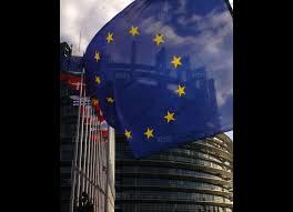 siege parlement europeen justice calendrier du parlement l arrêt de la cour européenne