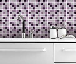 cheap kitchen wall decor tiles find kitchen wall decor tiles