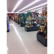 hobby lobby 22 reviews hobby shops 5401 100th st sw