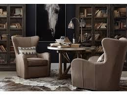 Bradington Young Sofa Construction by Bradington Young Living Room Skye Swivel Tub Chair 8 Way Hand Tie