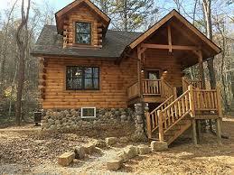 Best 25 Hocking hills cabins ideas on Pinterest