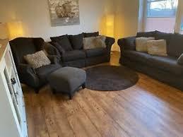 sofa amerikanischer wohnzimmer ebay kleinanzeigen
