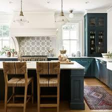 Painting Wood Kitchen Cabinets Ideas 60 Kitchen Cabinet Design Ideas 2021 Unique Kitchen