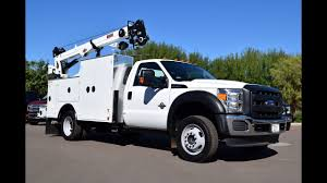 2015 Ford F-550 IMT Dominator Complete W/ Crane Demo - YouTube Imt 16035 Truck Mounted Crane Body This Imt Dom Iii Has A 100 Lb Capacity Crane And Is Beast Of 28562 Drywall On 2019 Freightliner 114sd 6x4 Custom Mechanics Trucks Carco Industries Cstktec Blog Page 2 3 Cstk Equipment 2017 Ford F550 Domi Walkaround Youtube 1 For Your Service Utility Needs Available Inventory Iowa Mold Tooling Co Inc 2016 F 550 4x4 Showcase Mine Nichols Fleet