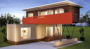 100 Shipping Container House Layout Plans Dwg The Base Wallpaper