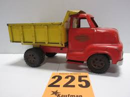 DUNWELL TOY DUMP TRUCK W/DBL R... Auctions Online | Proxibid Japanese Used Cars Exporter Dealer Trader Auction Suv Dump Truck Salary With Commercial As Well 2000 Gmc 3500 For 20 Freightliner Business Class M2 106 Flanders Nj 5000613801 Trucks Sale N Trailer Magazine Tipper Truck Iveco Mp380e42w 6x6 Trucks Useds Astra Michigan Welcome Arizona Sales Llc Rental Alaskan Equipment April 2015 By Morris Media Network Issuu 1 2 3 Light Duty With Sun Intertional Flatbed Dump Truck Equipmenttradercom Pickup Thames Car Ram Free Commercial Clipart