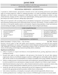 resume for accountant free 36 best best finance resume templates sles images on
